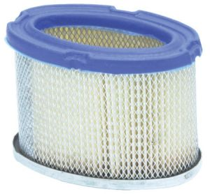 Onan 140-2105 Air Filter for KV, KVD