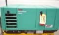 Used 4KYFA26100K 4000 Watt RV Generator